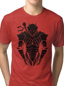 Berserk Armor Tri-blend T-Shirt