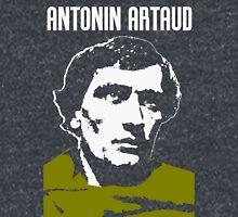 Antonin Artaud-3 Classic T-Shirt