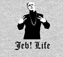 Jeb! Life Unisex T-Shirt