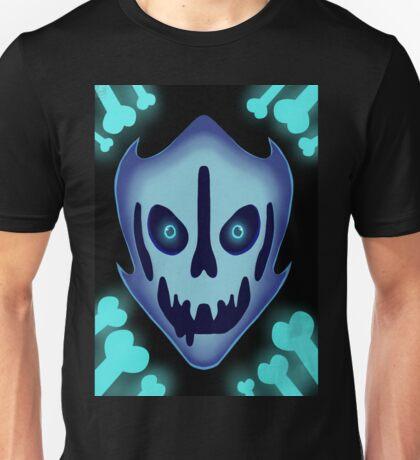 GasterBlaster Unisex T-Shirt