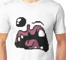 MONSTRO Unisex T-Shirt