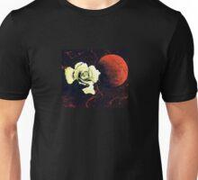 rock n rose Unisex T-Shirt