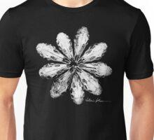 Bloom of Demise Unisex T-Shirt