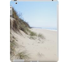 90 Mile Beach iPad Case/Skin