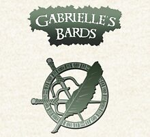 Gabrielle's Bards Nation Hoodie