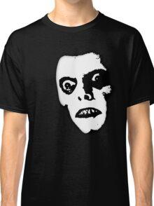 Pazuzu Classic T-Shirt