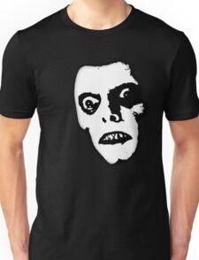 Pazuzu Unisex T-Shirt