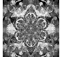 11:11 Photographic Print