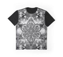 11:11 Graphic T-Shirt