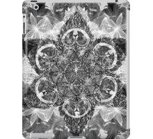 11:11 iPad Case/Skin