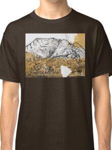 Castle Hill Classic T-Shirt