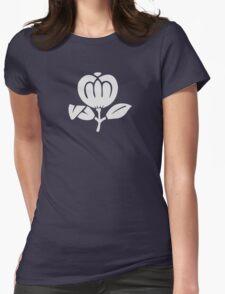 Fleetwood Mac Womens Fitted T-Shirt