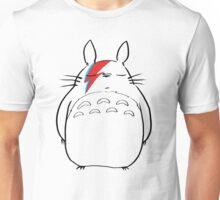Totorowie Unisex T-Shirt