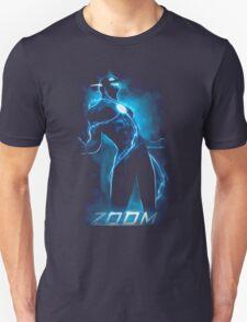ZOOM  Unisex T-Shirt
