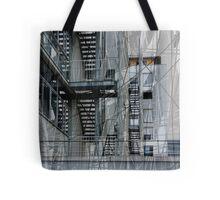 Paysage urbain (39) Tote Bag