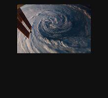 Storm Space's view Unisex T-Shirt