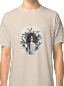 Birdy Classic T-Shirt