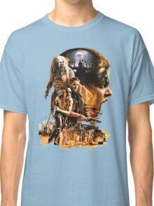 SIFURIO Classic T-Shirt