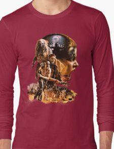 SIFURIO Long Sleeve T-Shirt
