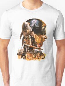 SIFURIO Unisex T-Shirt