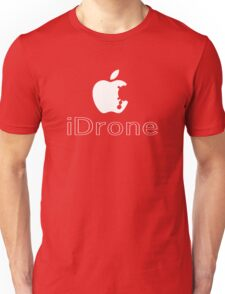 The iDrone Unisex T-Shirt