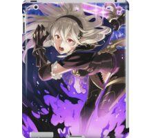 Fire Emblem Fates - Corrin (Dark Blood) iPad Case/Skin