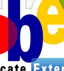 Obay  Sticker