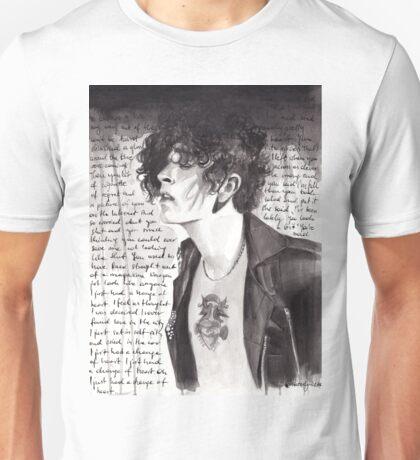 MH Unisex T-Shirt