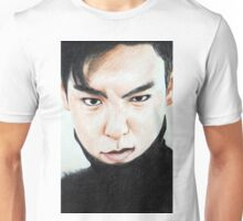 FROM TOP Unisex T-Shirt
