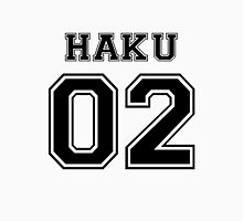 Spirited Away - Haku Varsity Men's Baseball ¾ T-Shirt