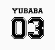 Spirited Away - Yubaba Varsity Men's Baseball ¾ T-Shirt