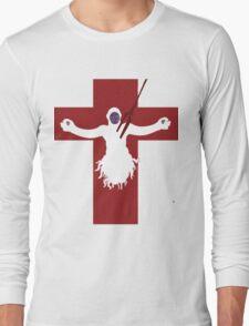 Evangelion - Lilith Long Sleeve T-Shirt
