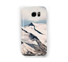 2010 Olympic and Paralympic Winter Games , Whistler, B.C. Samsung Galaxy Case/Skin