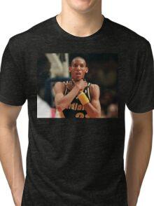 The Knick-Killer Tri-blend T-Shirt