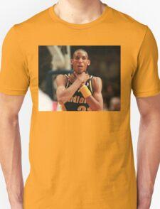 The Knick-Killer Unisex T-Shirt
