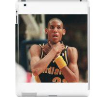The Knick-Killer iPad Case/Skin