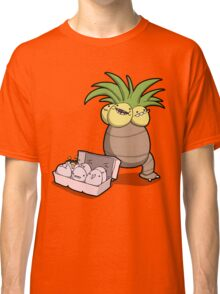 Number 102 and 103 Classic T-Shirt