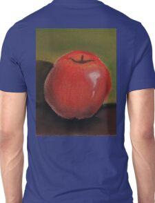 Apple Pastel Unisex T-Shirt
