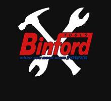 binford tools Unisex T-Shirt
