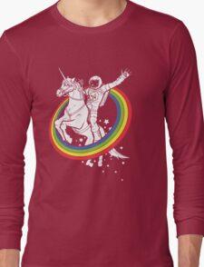 Epic combo #23 Long Sleeve T-Shirt