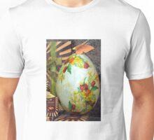 Easter gift Unisex T-Shirt