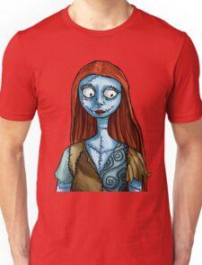 Sally Unisex T-Shirt