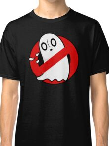 Ghostblookers Classic T-Shirt