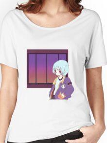 Rei Women's Relaxed Fit T-Shirt