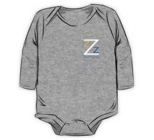 Team Zissou Pocket Shirt One Piece - Long Sleeve