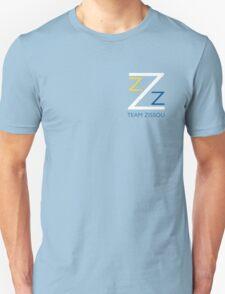 Team Zissou Pocket Shirt T-Shirt