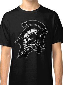 Kojima Classic T-Shirt