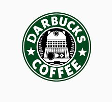 Darbucks Coffee Unisex T-Shirt