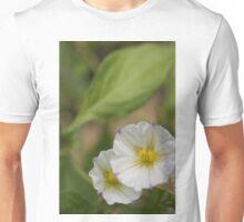 Love ECHO Unisex T-Shirt