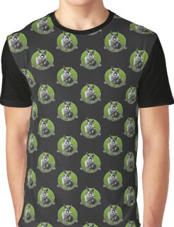 Sparky 2 Graphic T-Shirt